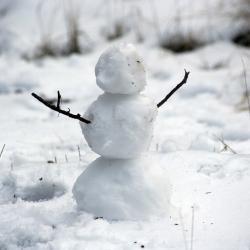 Гидрометцентр предупредил о существенном похолодании в Татарстане