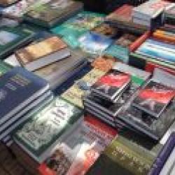 В Татарстане стартовал выпуск аудиокниг татарских писателей
