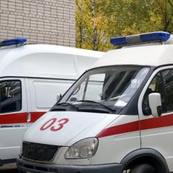 Преподаватель погибла, упав в 14-метровую шахту в казанском колледже