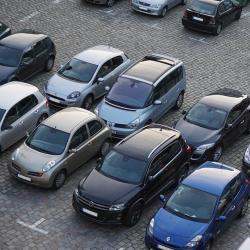 Казанцы пожаловались в Роспотребнадзор на шум от трамваев и автомобилей