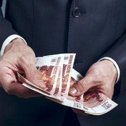 Как бесплатное обследование оборачивается многотысячным долгом