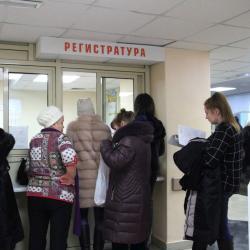 В Татарстане появится «Черный список» пациентов медучереждений