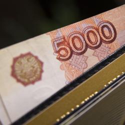 Жители загрузились долгами: Татарстан вошел в топ регионов с наибольшим уровнем закредитованности граждан