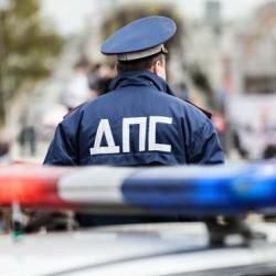 Водителей испугали большими штрафами: ужесточат ли наказания нарушителям ПДД с 20 ноября?
