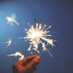 Новый год в Казани: свыше 250 мероприятий!