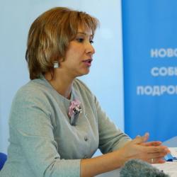Минтруд РТ: Число безработных людей предпенсионного возраста в Татарстане увеличится