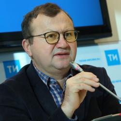 Нарколог Татарстана: Сигареты в России должны стоить 400 — 450 рублей за пачку, как в США