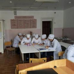 Массовое отчисление в Казанском медуниверситете: «Чтобы люди два года зря не болтались»