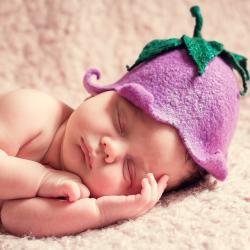О чем врачи настойчиво предостерегают родителей грудных детей