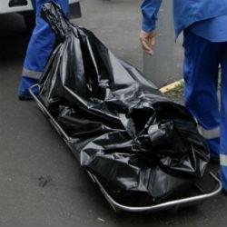В Бугульме в пятиэтажке нашли тела трехлетней девочки и ее отца