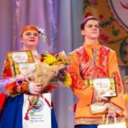 «Доброго молодца» и «Красну девицу» выберут в Казани 20 ноября