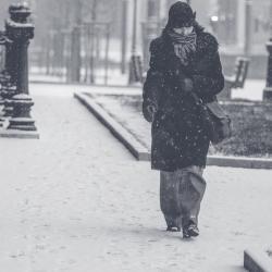 В Татарстане ожидается существенное ухудшение погоды