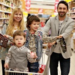 Как вас обманывают в супермаркете