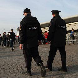 Стало известно, куда отправят четырехлетнего ребенка подозреваемой в убийстве женщины в Татарстане
