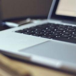 Роскомнадзор предупредил об угрозе кражи данных в ходе «Черной пятницы»