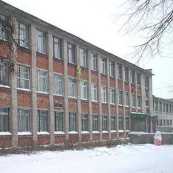 Конфликт в Бугульминской школе: «жертва» учительской агрессии стоял на учете в КДН за кражи и распитие спиртного