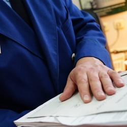 Суд настоял на трудоустройстве погибшего рабочего в Татарстане