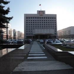В Госсовет Татарстана поступил законопроект, которым изменяется предпенсионный возраст