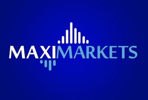 Честные отзывы о брокере MaxiMarkets