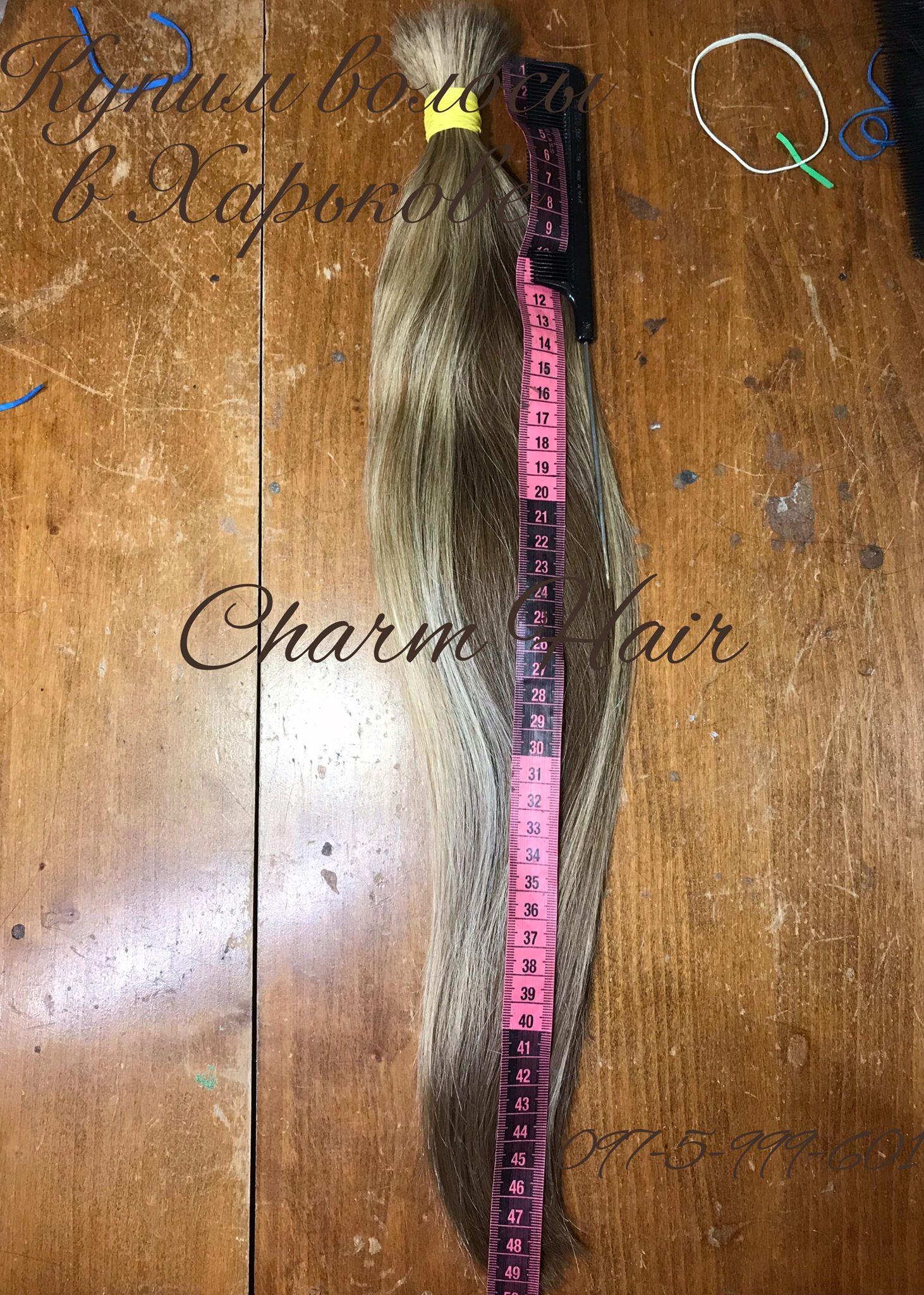 Натуральные славянские волосы почему они востребованы?