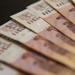 В Татарстане вынесли приговор организатору финансовой пирамиды