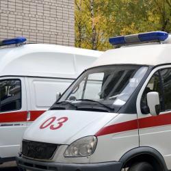 Трое детей отравились крысиным ядом в одной из школ Казани
