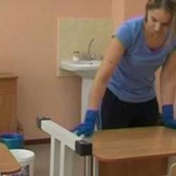 Зерна с крысиным ядом лежали в казанской школе с августа. Двое детей остаются в больнице