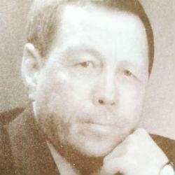 Скончался писатель, лауреат Тукаевской премии нынешнего года Рустам Закуанов