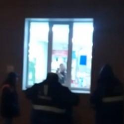 В Казани за день предотвратили две попытки самоубийства грабителей