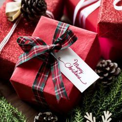 Новогодний стол: в Роспотребнадзоре дали советы по выбору качественных продуктов