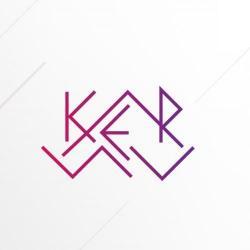 Театр Кариева выбирает свой фирменный логотип (ФОТО)