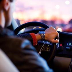 В России могут ввести штрафы за превышение скорости до 20 км/ч
