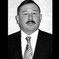 На соревнованиях в Центре бадминтона скончался глава Утар-Атынского поселения Ильгиз Гайнуллин