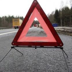 В Татарстане водитель «БМВ» спровоцировал смертельную аварию