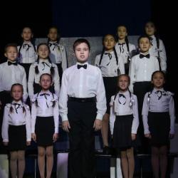 «Живем красиво, все ништяк»: Дети Нижнекамска ответили хору Светлакова (ВИДЕО)