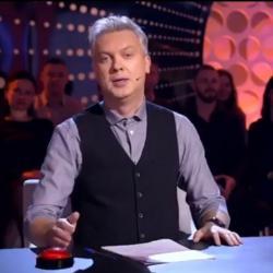 Сергей Светлаков оценил ответ нижнекамских детей на песню о родном городе (ВИДЕО)