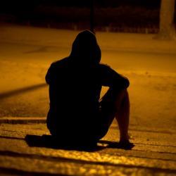 В Татарстане вожатый лагеря довел детей до попытки самоубийства