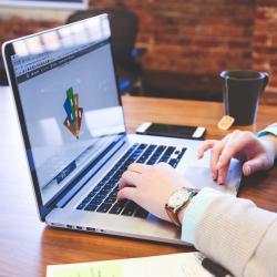 Сеть Wi-Fi «Ростелекома» для бизнеса насчитывает уже 26 тысяч точек доступа