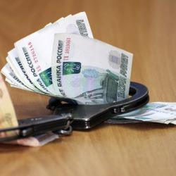 Следователи рассказали о схеме продажи дипломов в Казани