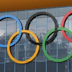 МОК потребовал от лыжницы из Татарстана и еще 10 россиян вернуть награды