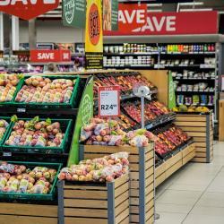 Бизнесмены предупредили правительство о грядущем подорожании продуктов