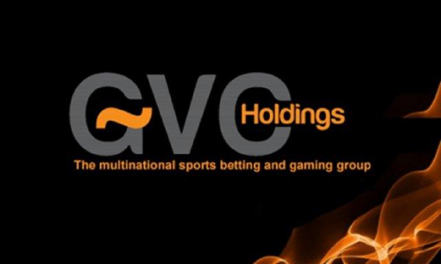 GVC приобретает Neds International