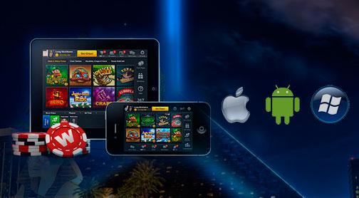 Joycasino — играть на деньги онлайн