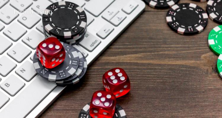 Клуб Адмирал На Деньги Онлайн — Как Заработать Деньги И Выиграть?