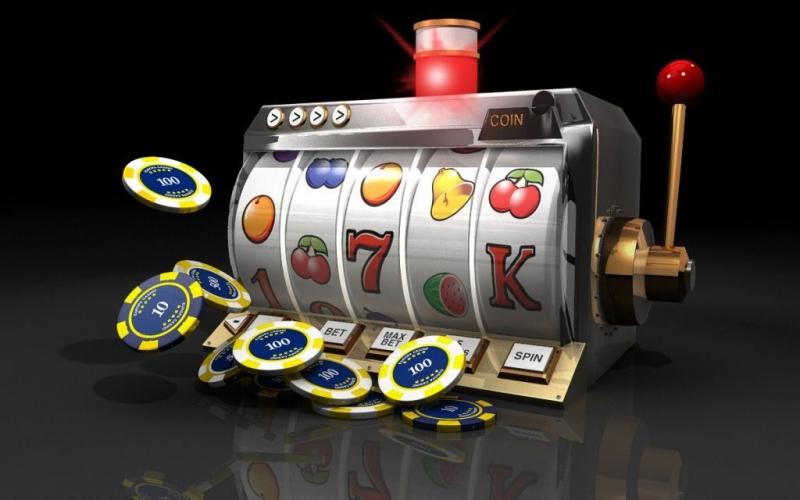 Играть на сайте легального казино