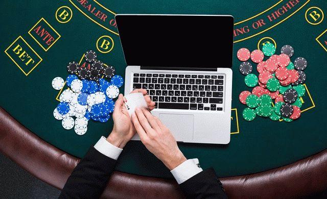 Вулкан казино - ваши эмоции рядом