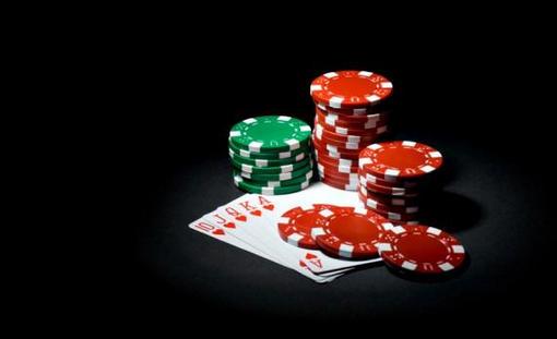 Онлайн казино Чемпион - ваше место для досуга