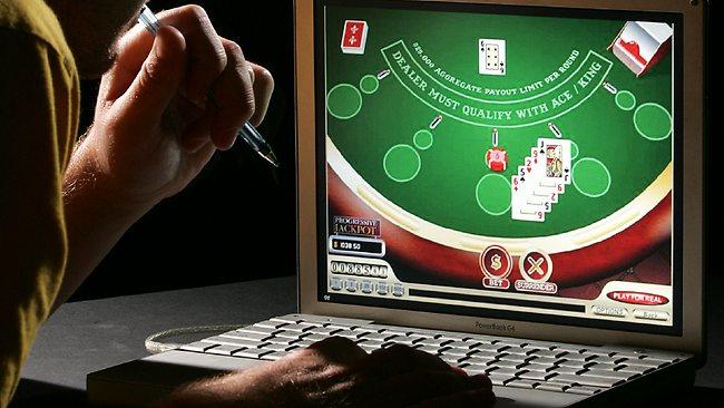 Играть онлайн в автоматы казино Вулкан