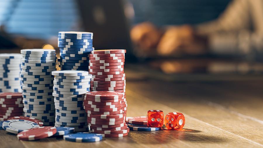 Невероятное казино Вулкан Платинум и его игровые автоматы