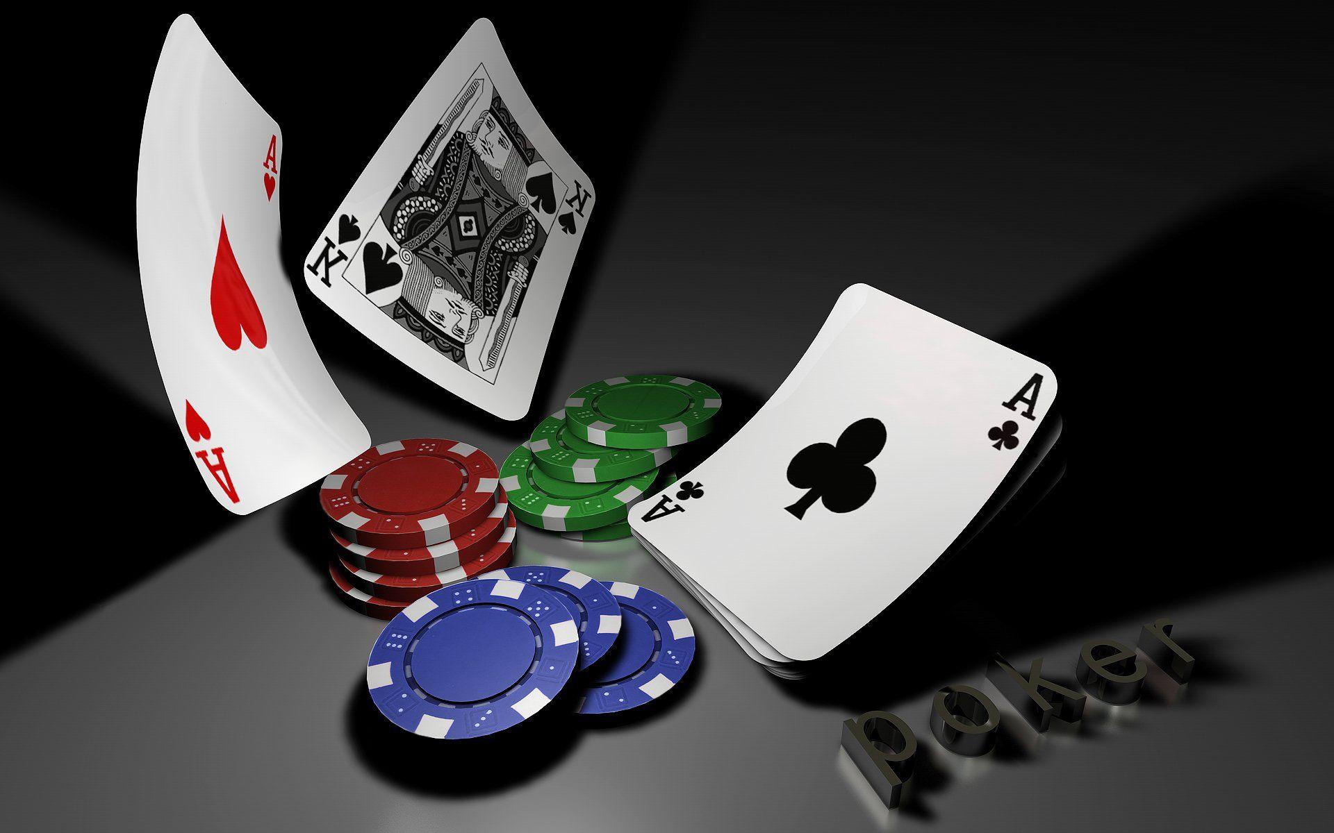 Бонус казино Вулкан на первый депозит